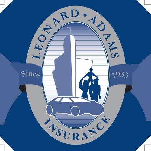 Leonard Adams Insurance