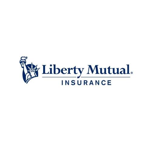 Carrier-Liberty-Mutual