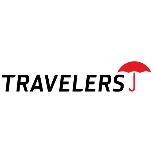Carrier-Travelers