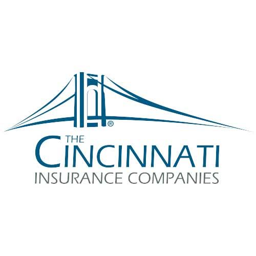 Carrier-Cincinnati-Insurance-Companies (1)