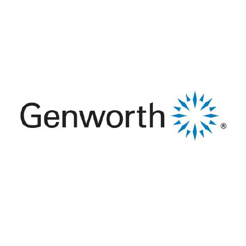 Carrier-Genworth