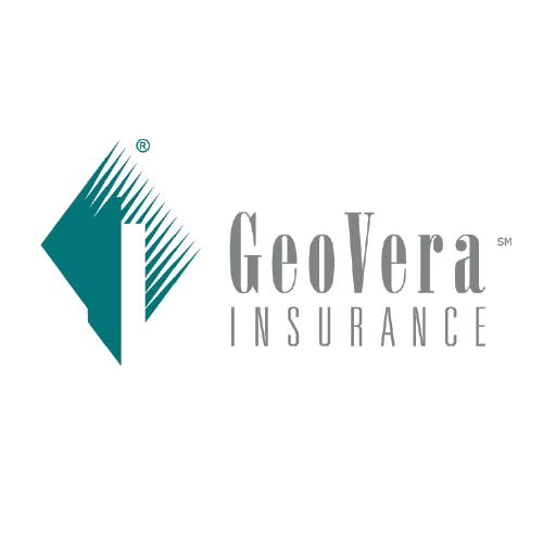 Carrier-GeoVera