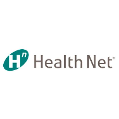 Carrier-Health-Net