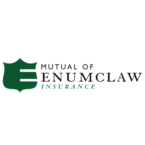 Mutual of Enumclaw