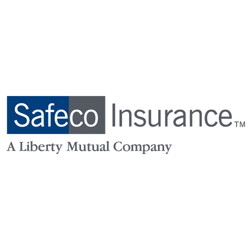 Carrier-Safeco-Insurance