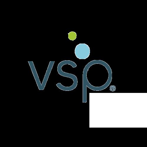 Carrier-VSP