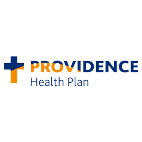 Copy of Carrier-Providence-Health-Plan