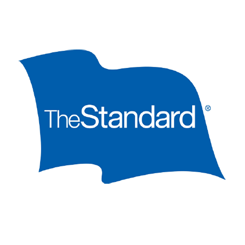 Copy of Carrier-the-Standard