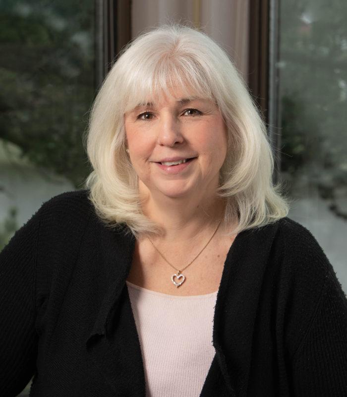 Diane Wenz